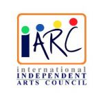 Independent Arts Council