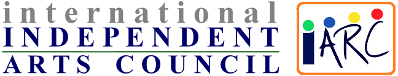 INTERNATIONAL INDEPENDENT ARTS COUNCIL